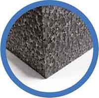 cassonetto termico polistirene espandibile